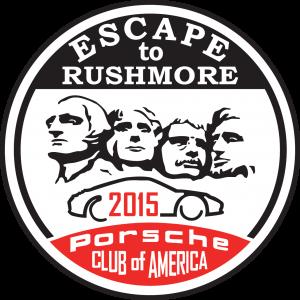 PorscheClub-Logo